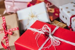 Julklappar till anställda och kunder